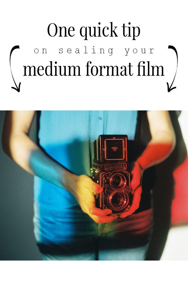 melesemiller_sealingfilmcover.jpg