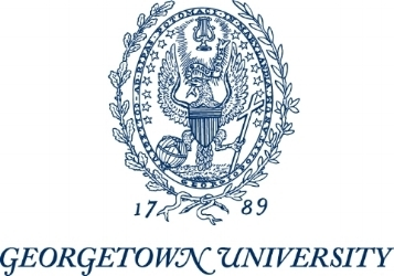 The Office of the President at Georgetown University generously supports the housing costs for Camp PALS Georgetown.