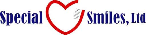 Special Smiles logo.jpg