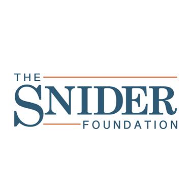 Snider Foundation Logo.jpg