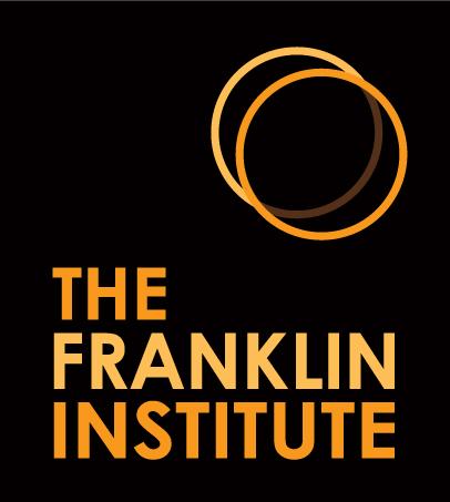 The Franklin Institute logo.jpg