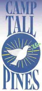 Camp Tall Pines logo.jpg