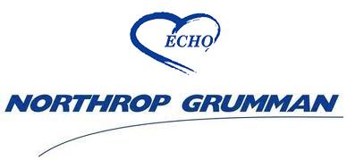 Northrop Grumman Echo logo.jpg
