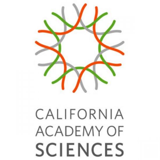 CA Academy Of Sciences.jpg