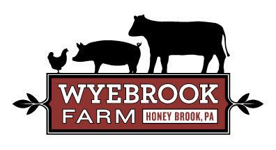 wyebrook-farm.jpg
