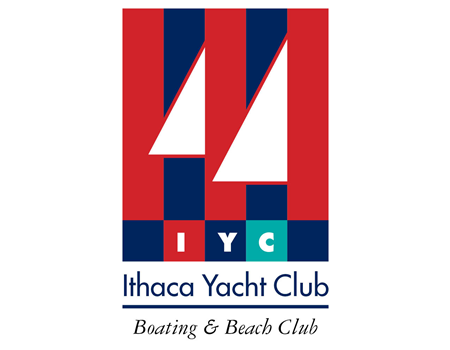 Ithaca Yacht Club.png