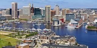 Baltimore.jpeg