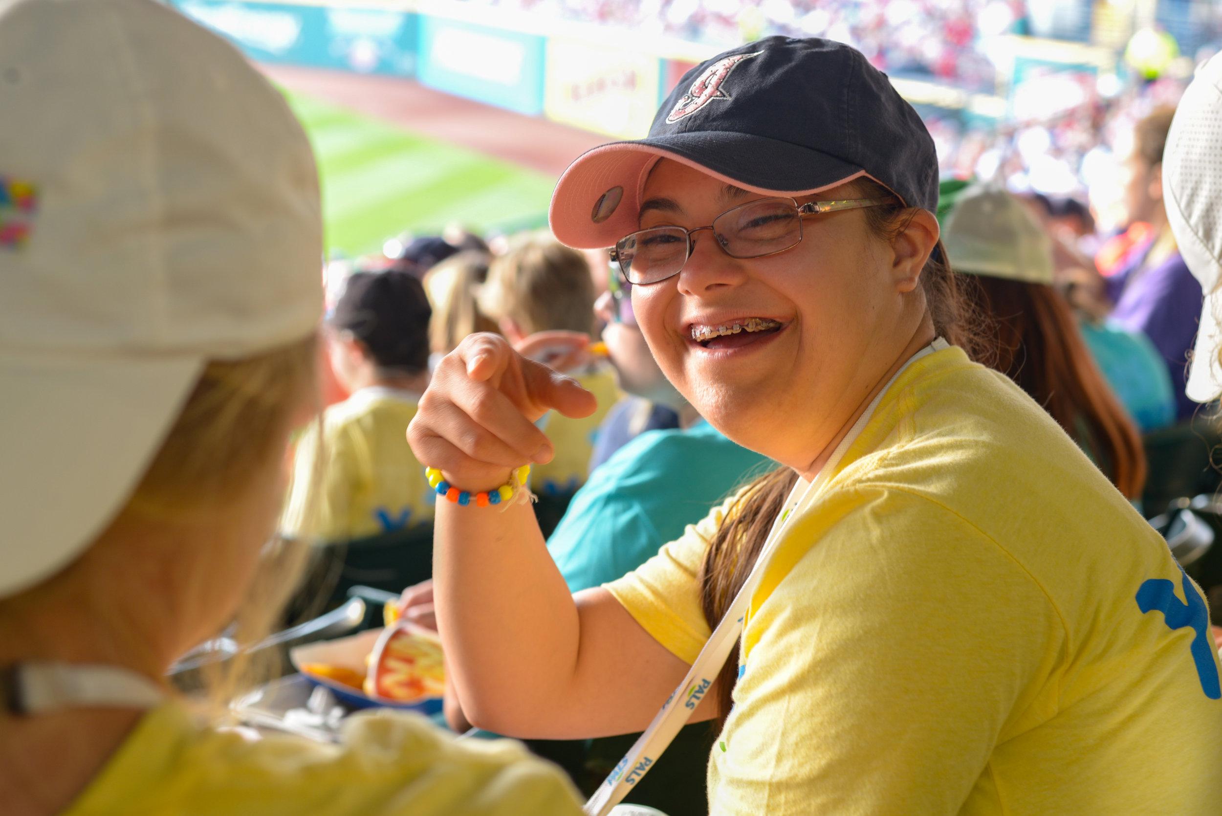 Female Camper Baseball (TOP PIC).jpg
