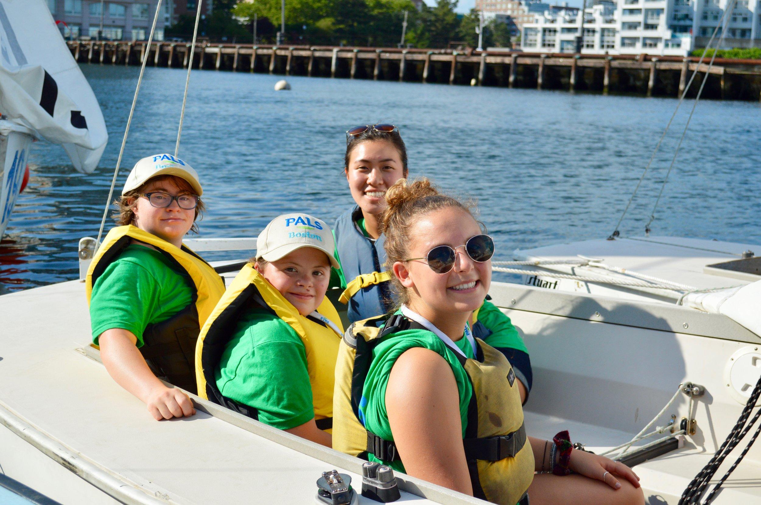 Female Group Boat (2018-08-30T16_50_16.968).jpg