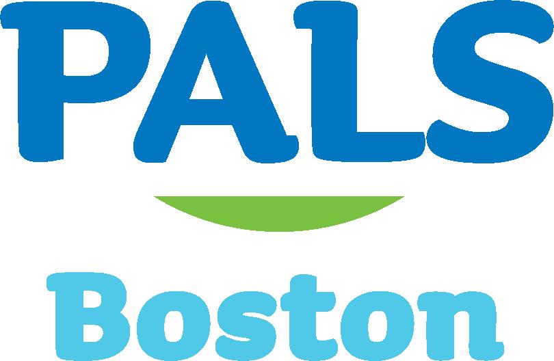 PALS Boston.png