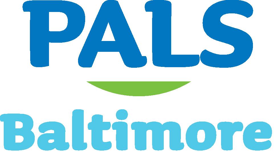 PALS Baltimore.png