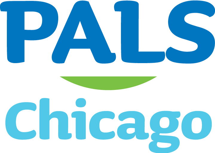 PALS Chicago.png