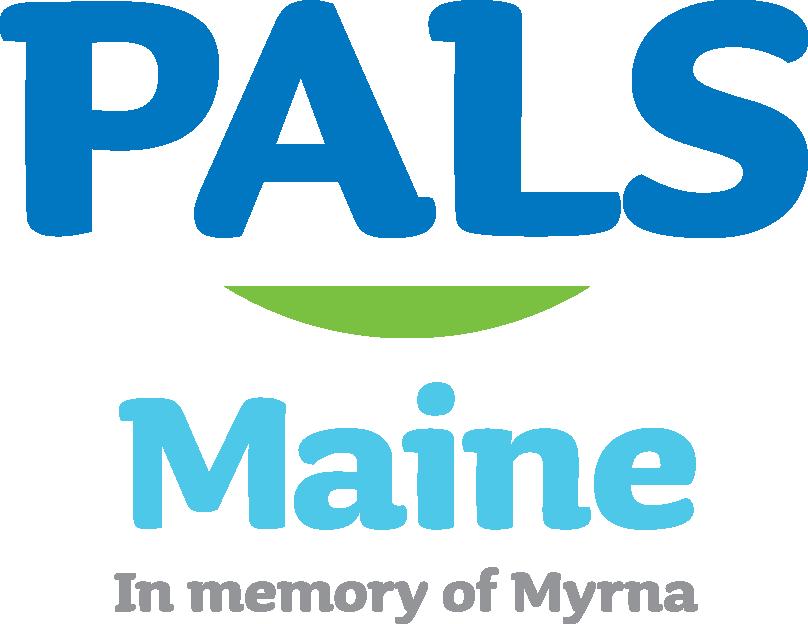 PALS_Maine.png