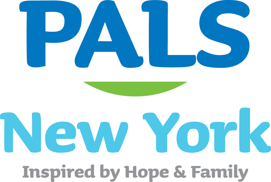 PALS_New_York (2).png