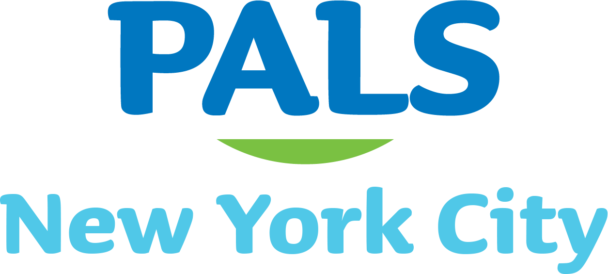 PALS New York City.png