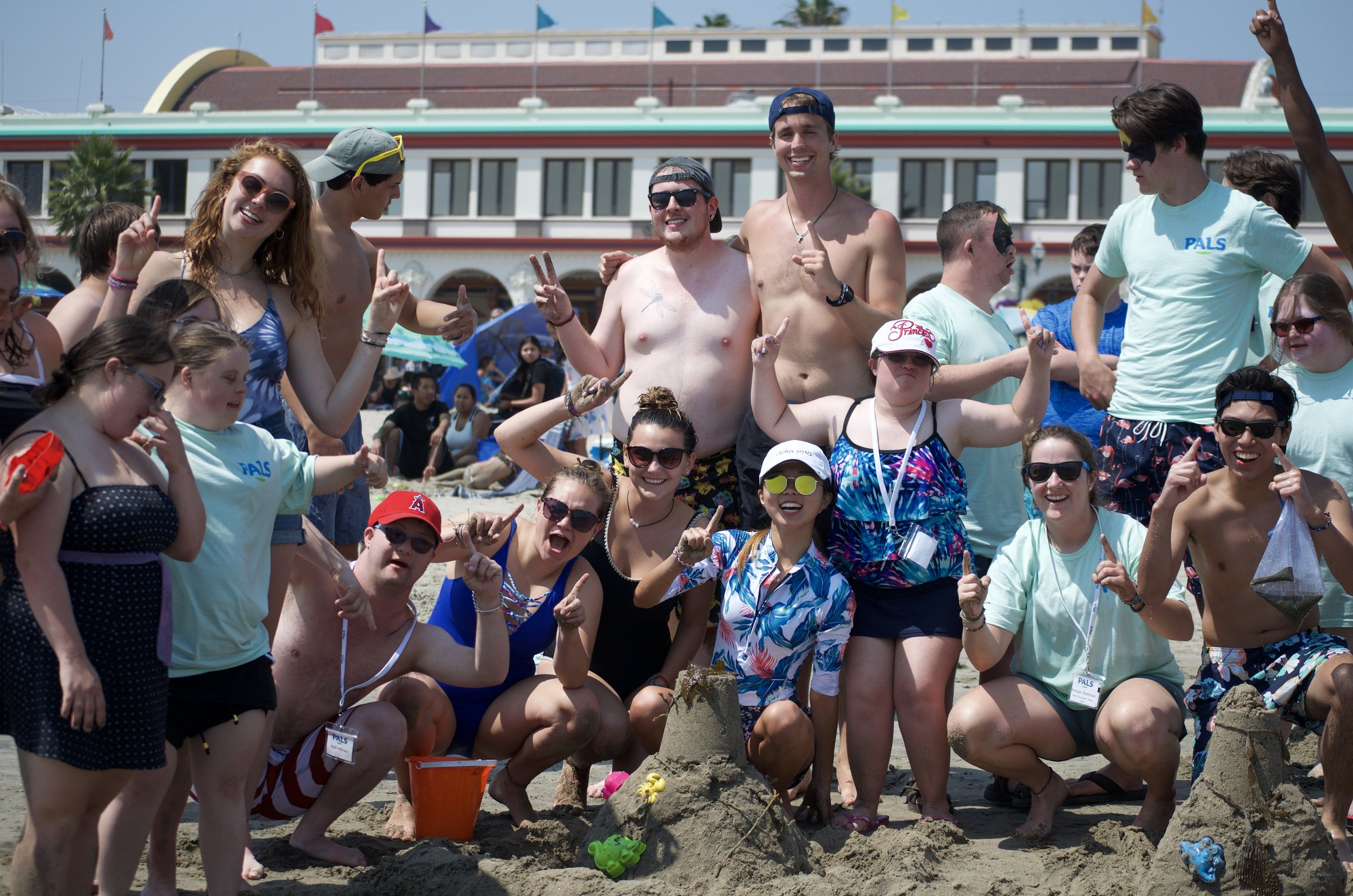 Group Beach Pic.jpeg