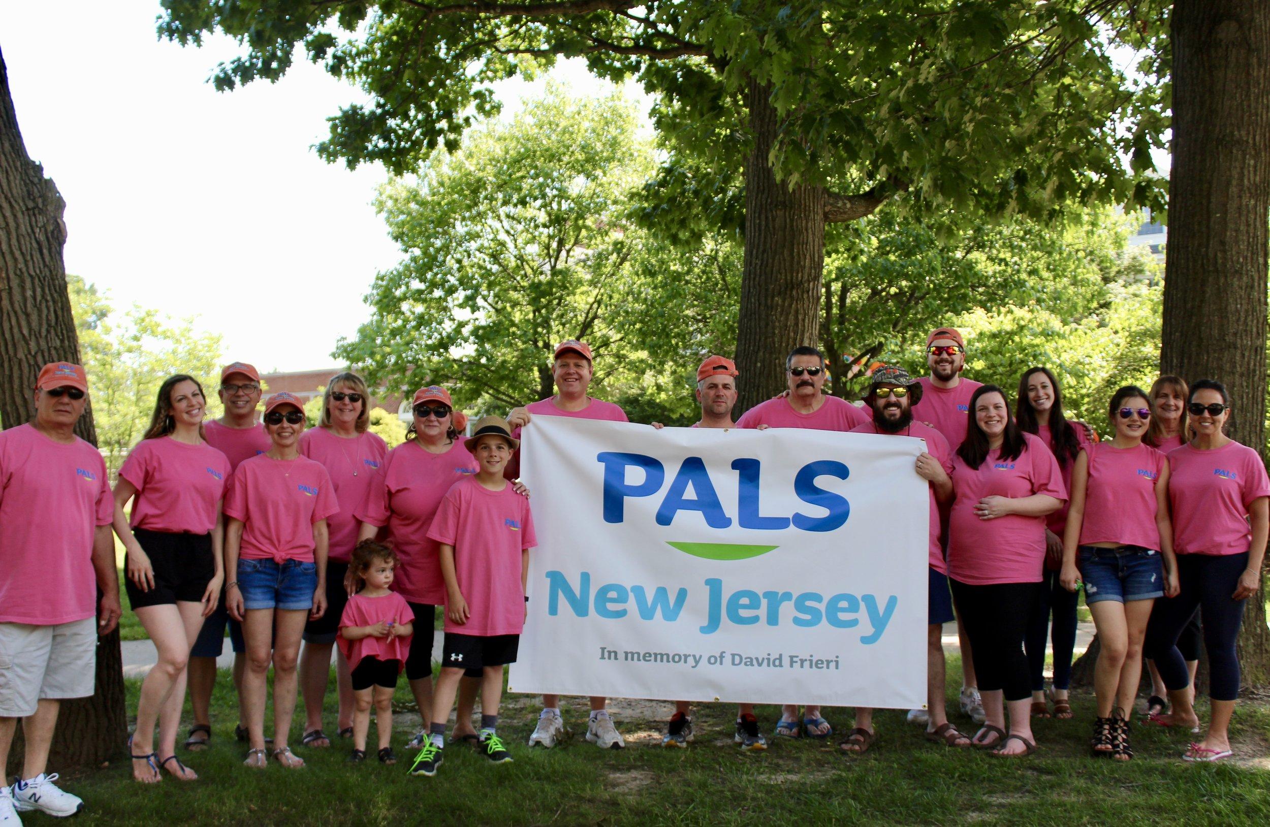 NJ Sponsor Family Arrival (TOP PIC).jpeg