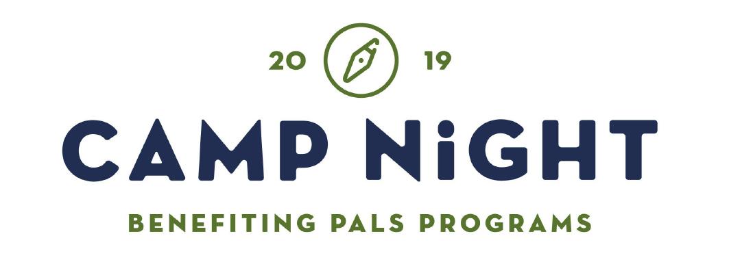 camp night logo.png