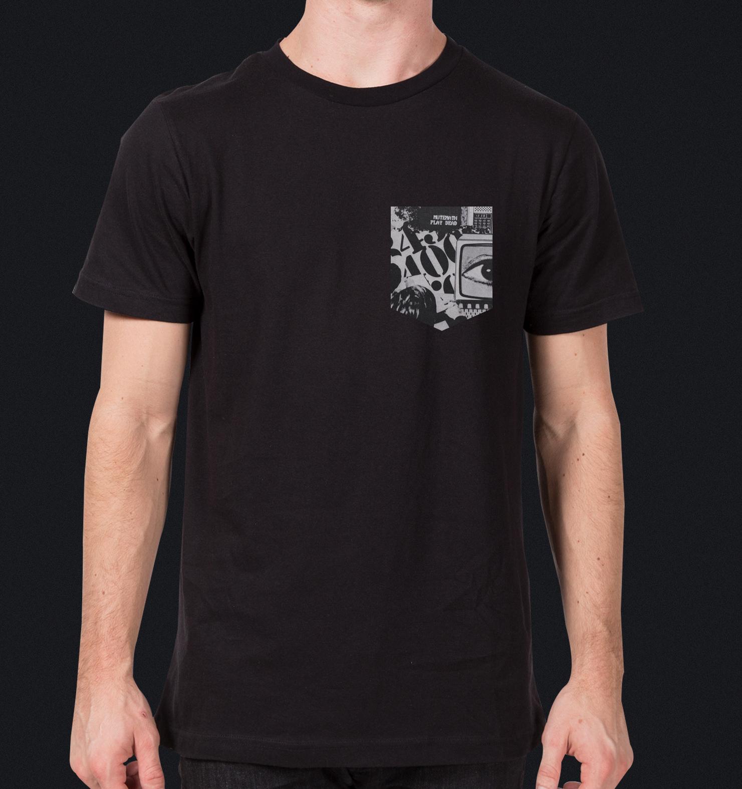 mm-shirt-dead-32.jpg