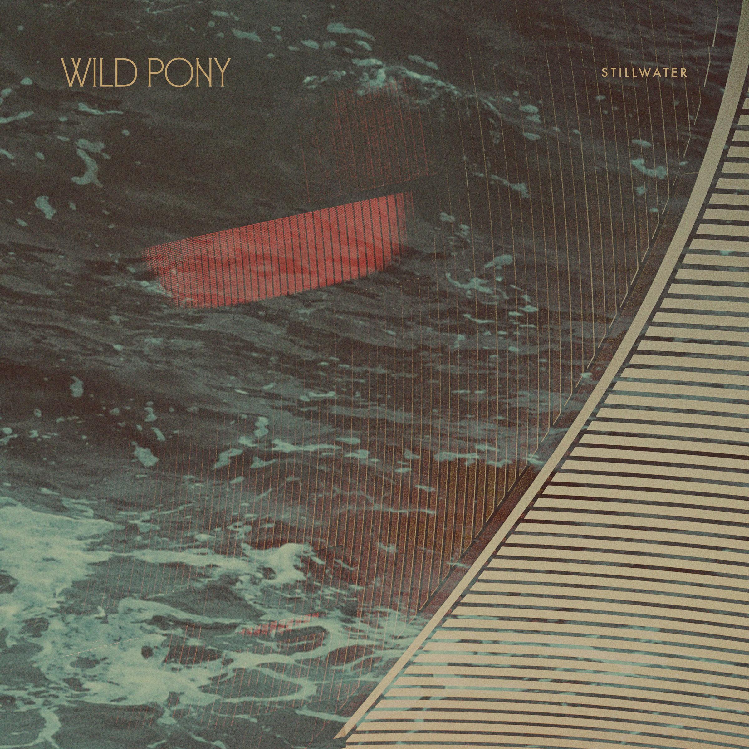 cover-single-stillwater-1-webres.jpg