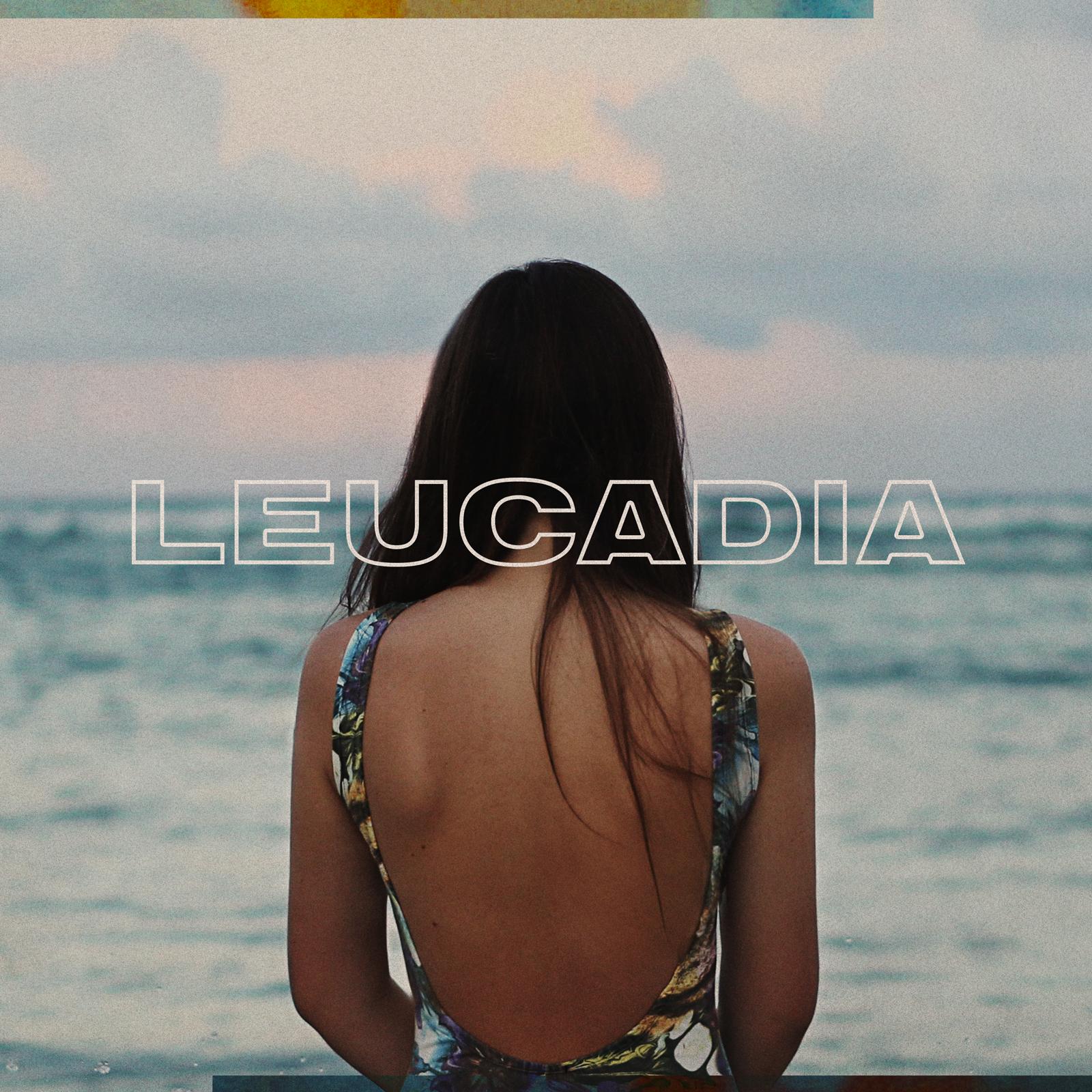 Cover-9.jpg