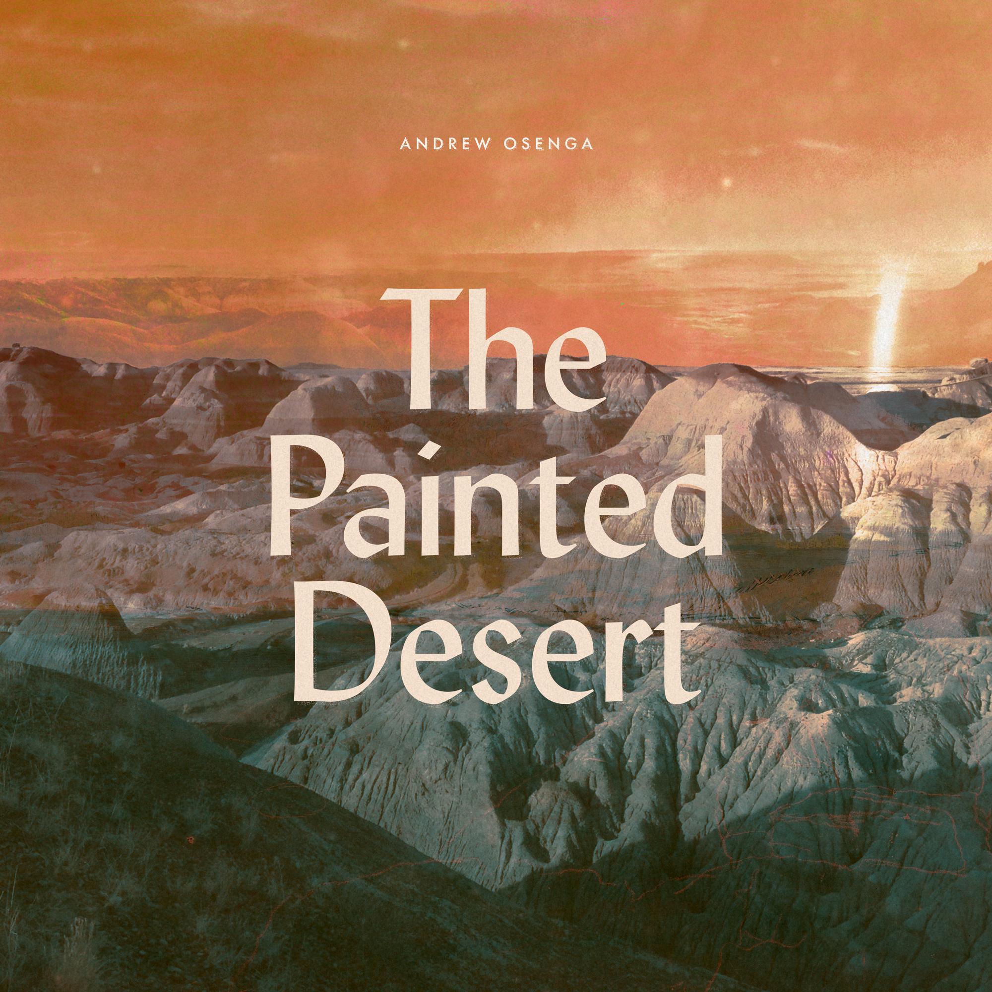 ao-cover-desert-2_cover.jpg