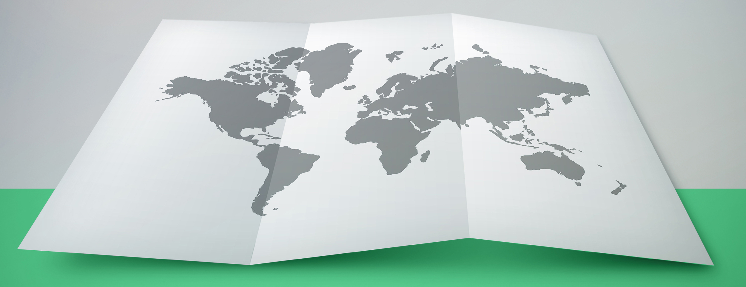 ReGro_Map_2.jpg