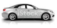 stock-photo-17393871-car-in-studio-side-view-isolated-on-white.jpg