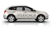 stock-photo-19705323-suv-car-in-studio-isolated-on-white.jpg