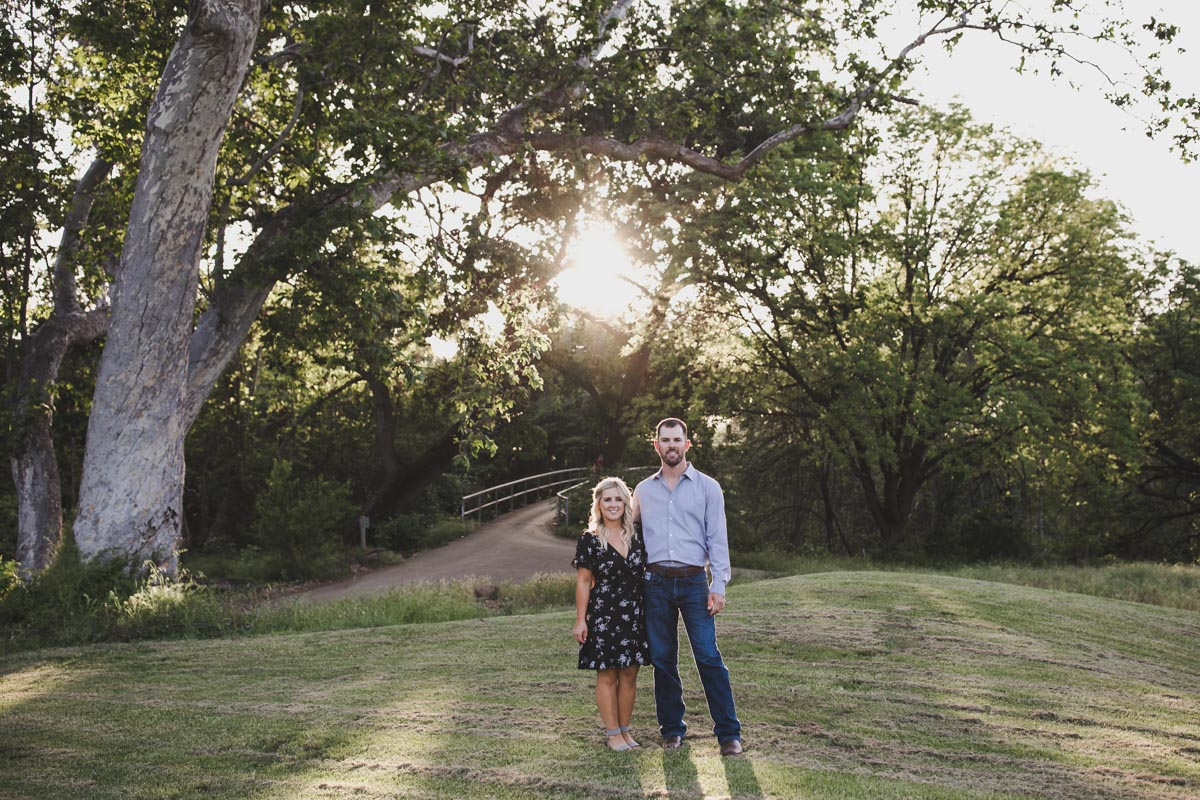 chico_ca_engagement_photos_AVH_Photography_upper_park_wedding_phphotographer_0015.jpg