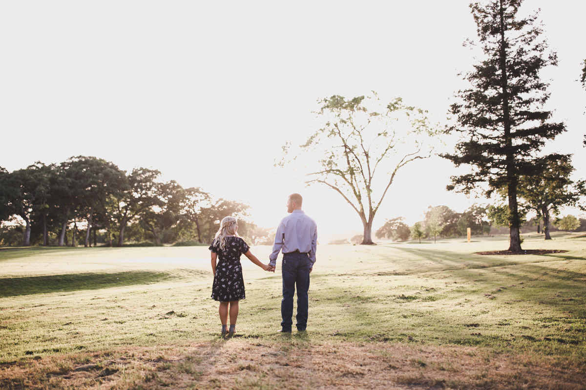 chico_ca_engagement_photos_AVH_Photography_upper_park_wedding_phphotographer_0021.jpg