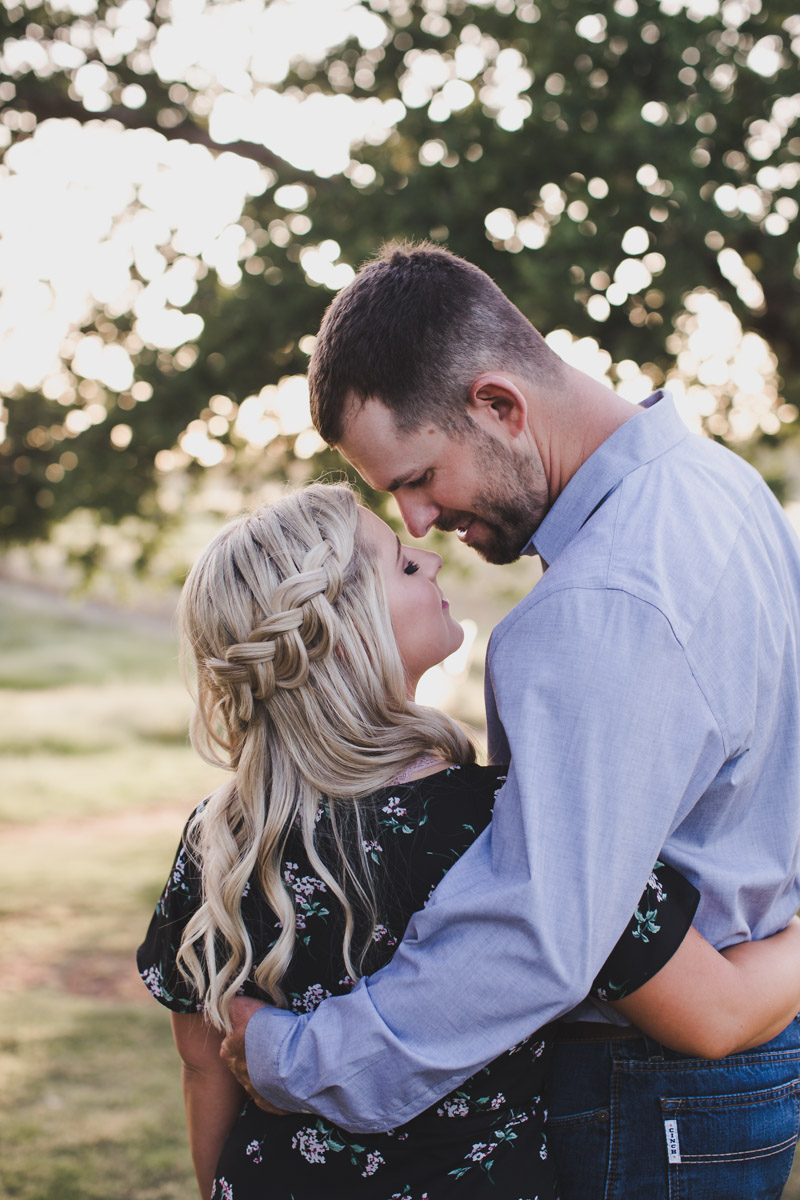 chico_ca_engagement_photos_AVH_Photography_upper_park_wedding_phphotographer_0023.jpg