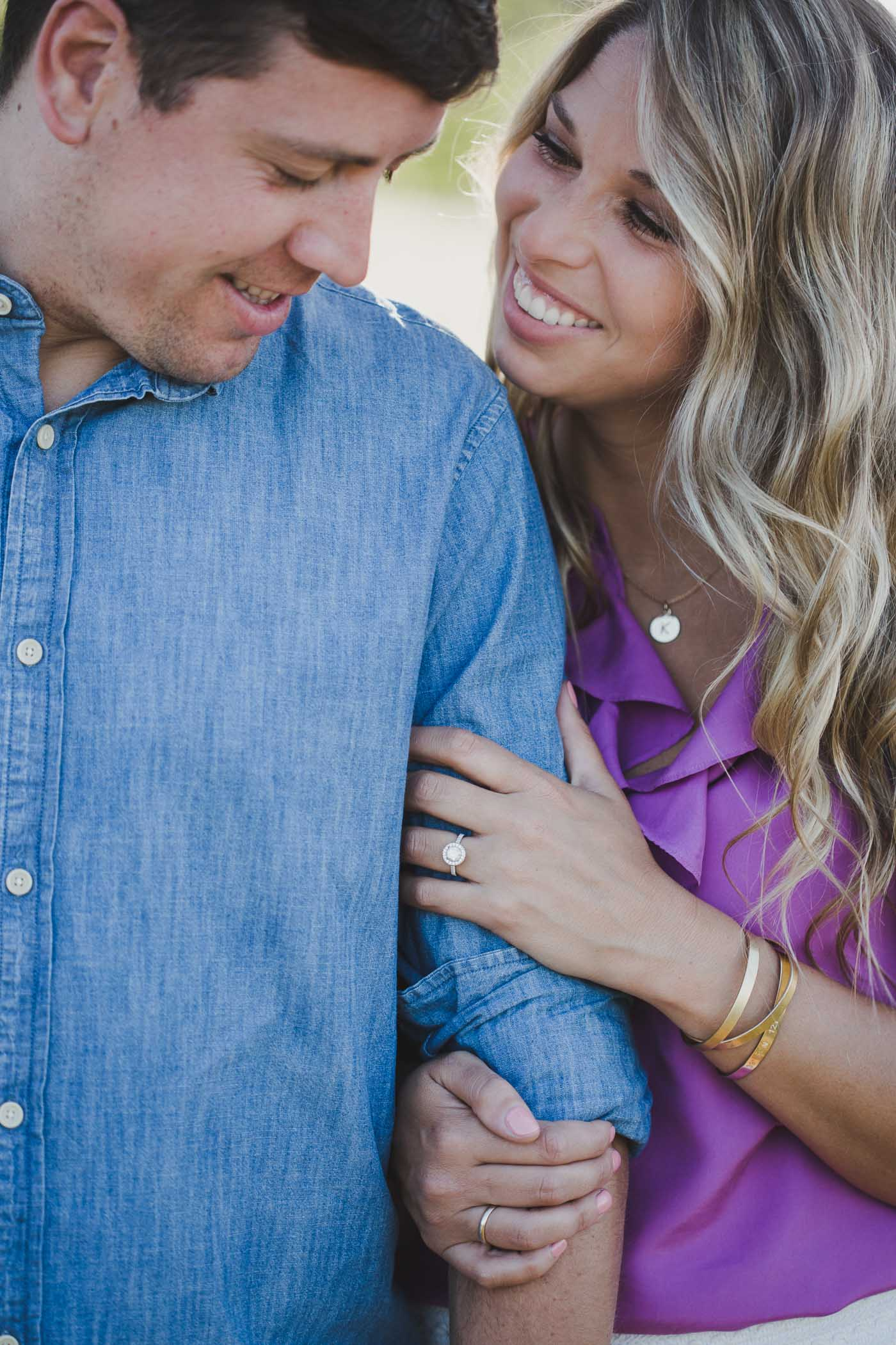 AVH_Photography_upper_bidwell_park_engagement_photography_chico_california_spring_bidwell_golf_course_0007.jpg