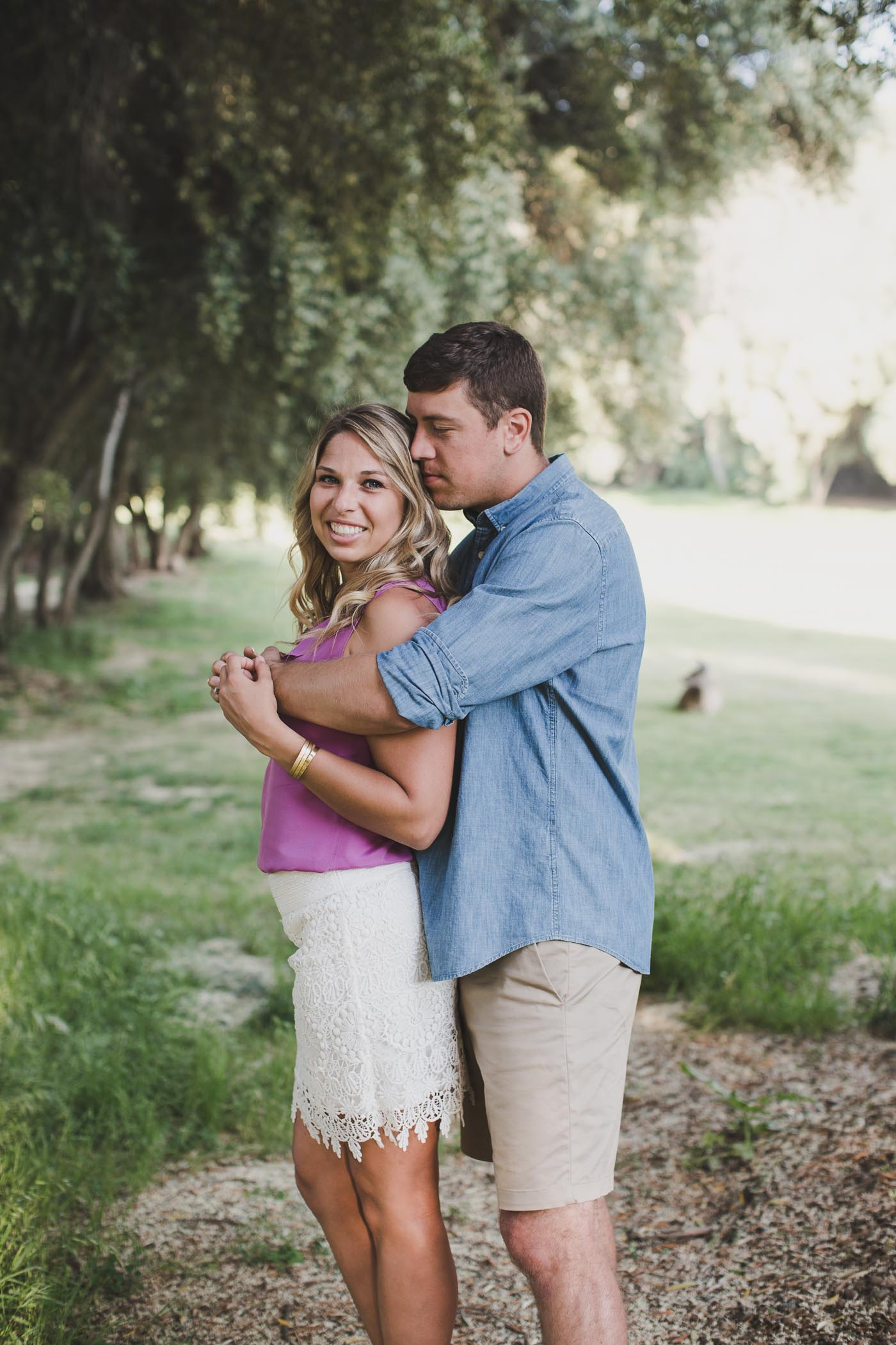 AVH_Photography_upper_bidwell_park_engagement_photography_chico_california_spring_bidwell_golf_course_0010.jpg