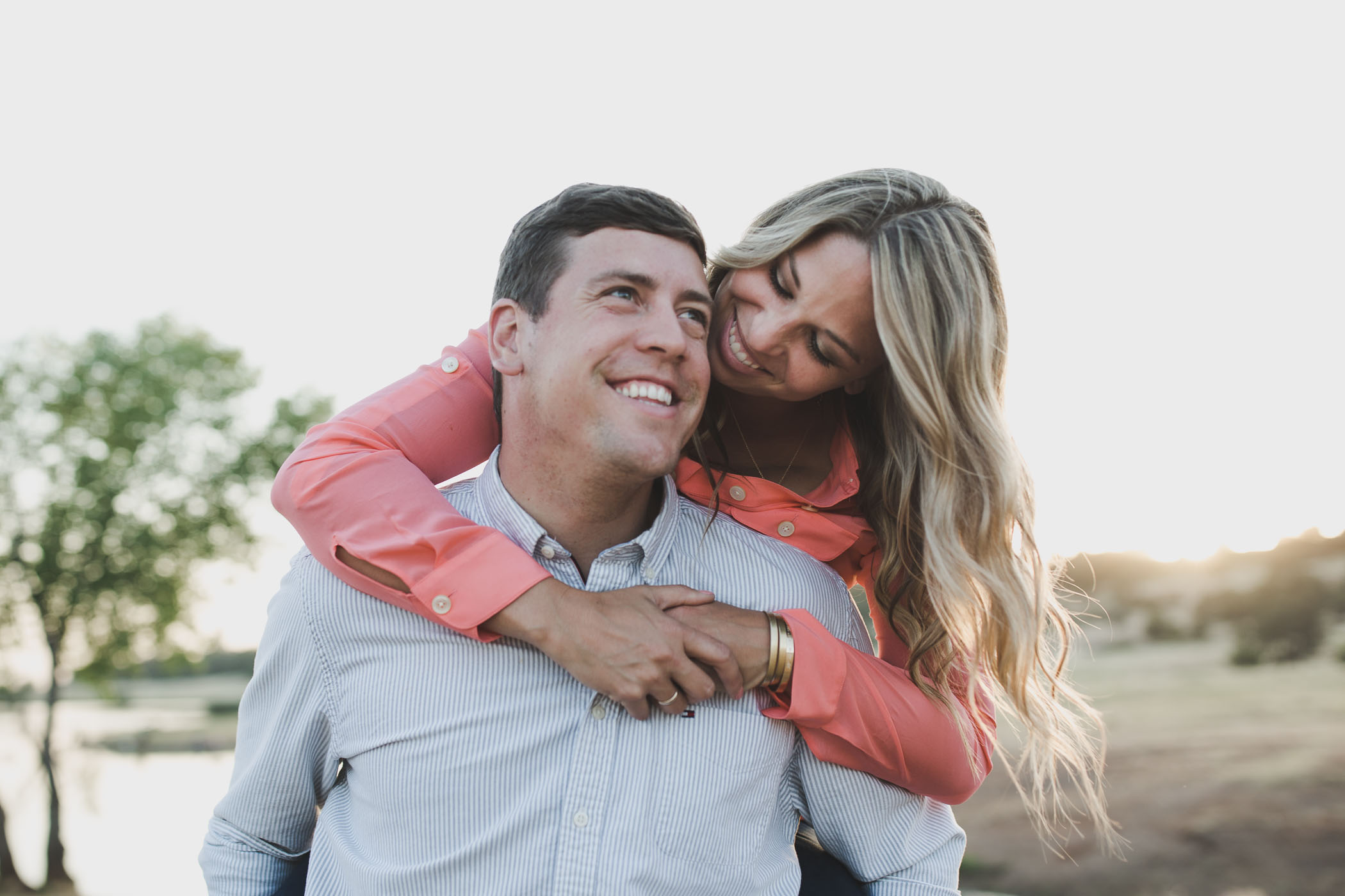 AVH_Photography_upper_bidwell_park_engagement_photography_chico_california_spring_bidwell_golf_course_0035.jpg