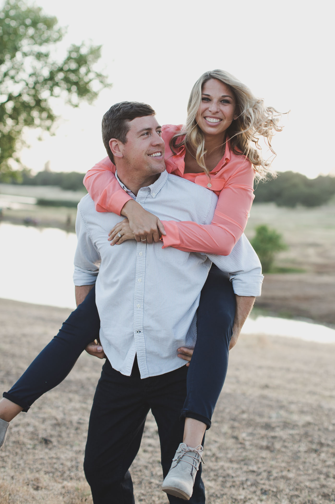 AVH_Photography_upper_bidwell_park_engagement_photography_chico_california_spring_bidwell_golf_course_0037.jpg