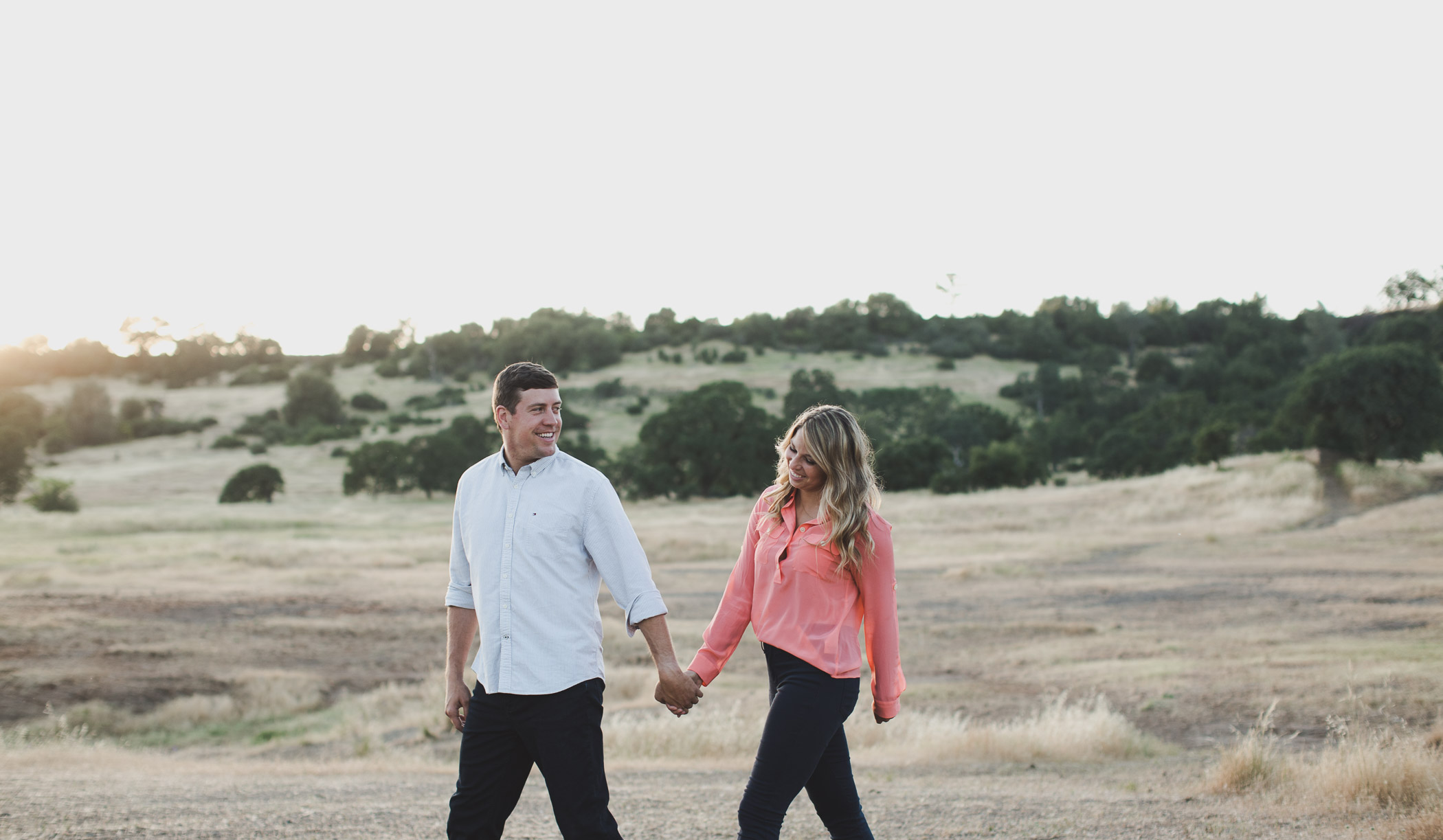 AVH_Photography_upper_bidwell_park_engagement_photography_chico_california_spring_bidwell_golf_course_0038.jpg