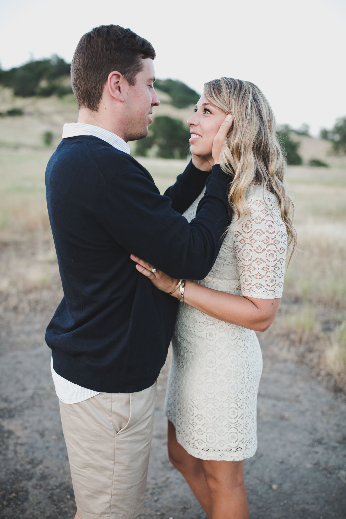 AVH_Photography_upper_bidwell_park_engagement_photography_chico_california_spring_bidwell_golf_course_0057.jpg