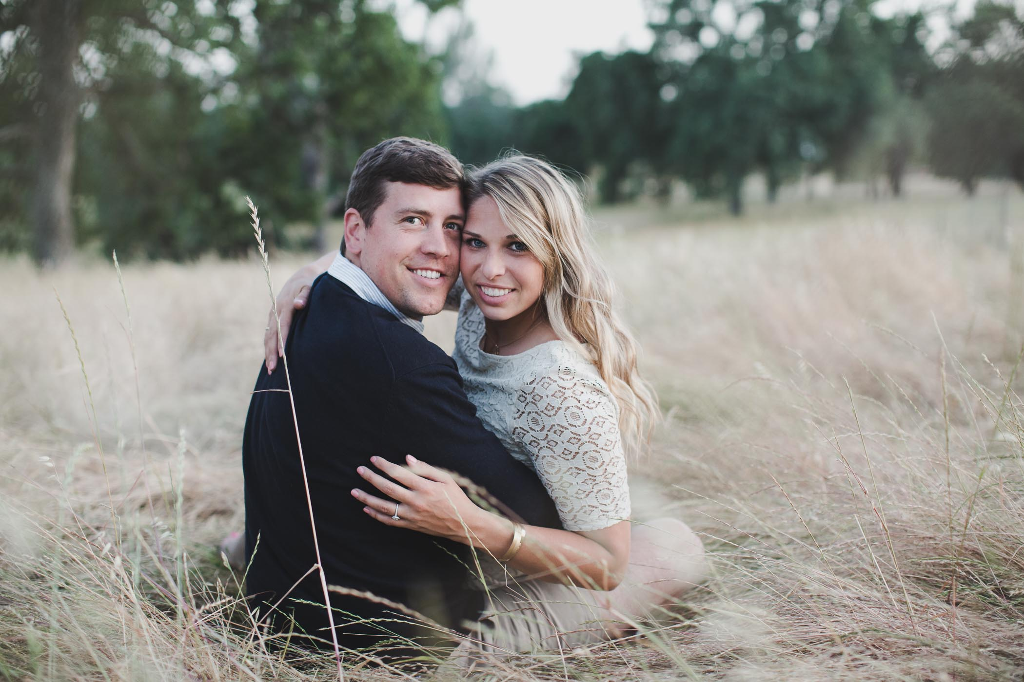 AVH_Photography_upper_bidwell_park_engagement_photography_chico_california_spring_bidwell_golf_course_0062.jpg