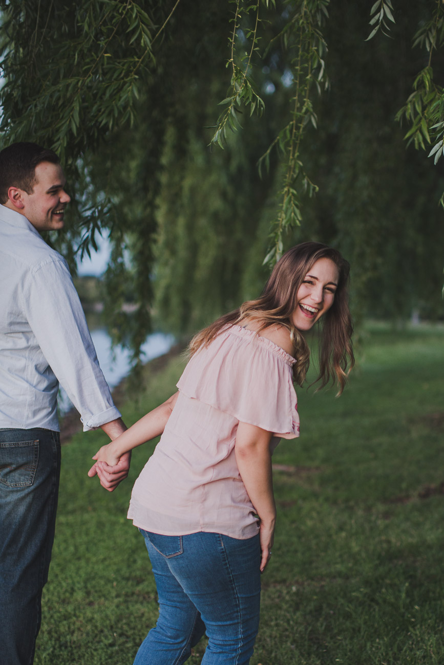 AVH_Photography_engagement_session_sky_lake_durham_california_IMG_7346.jpg