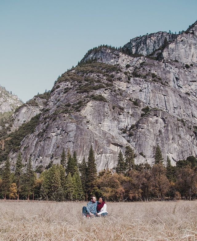 Excited to share AVH Photography was listed in the top 11 Yosemite Elopement Photographers on The Hub Blog! Temporary link in profile ✨