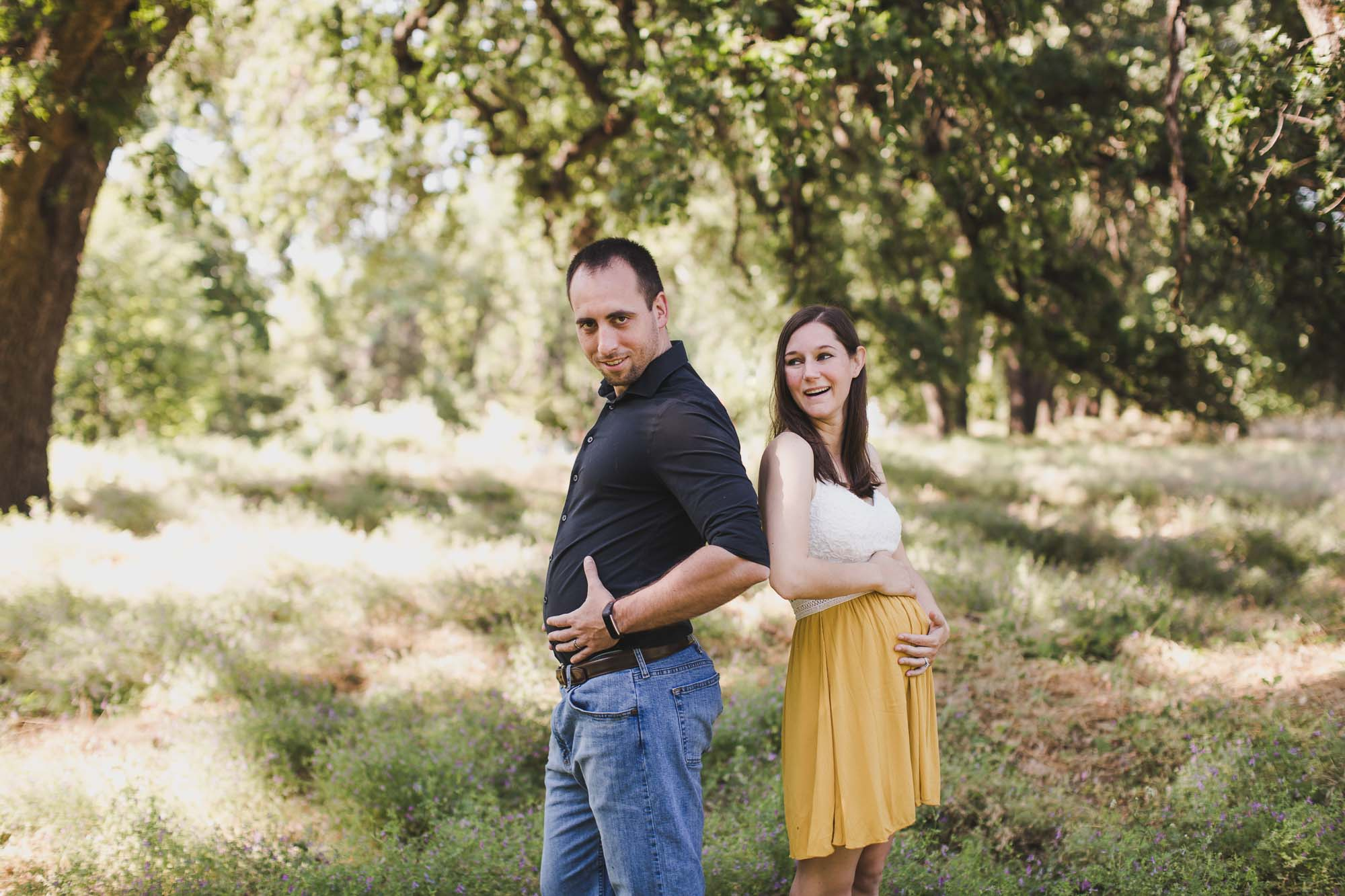 Chico_photographer_AVH_Photography_maternity_photos_family_photography_00010.jpg