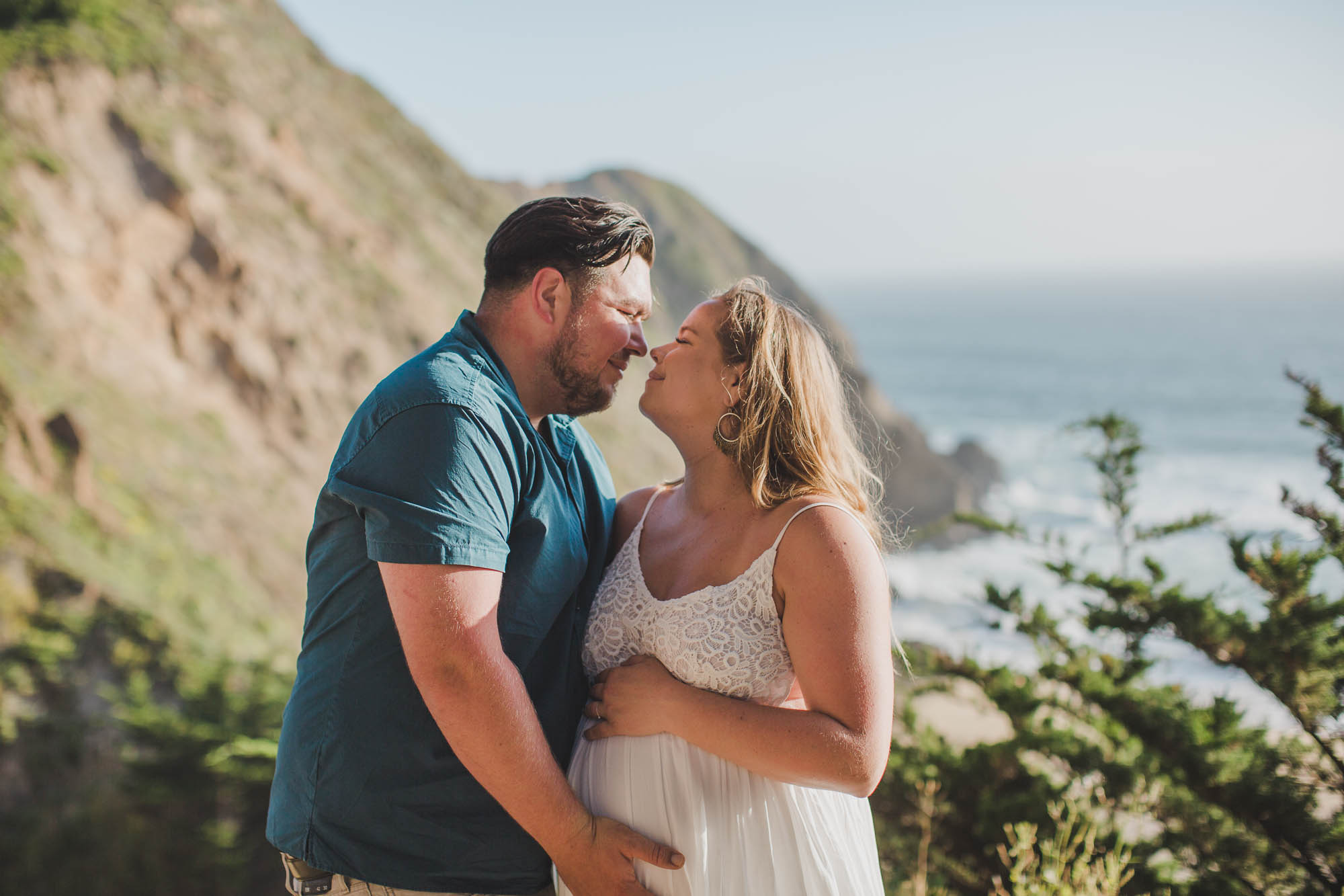 pacifica_maternity_session_california_family_photographer_00018.jpg