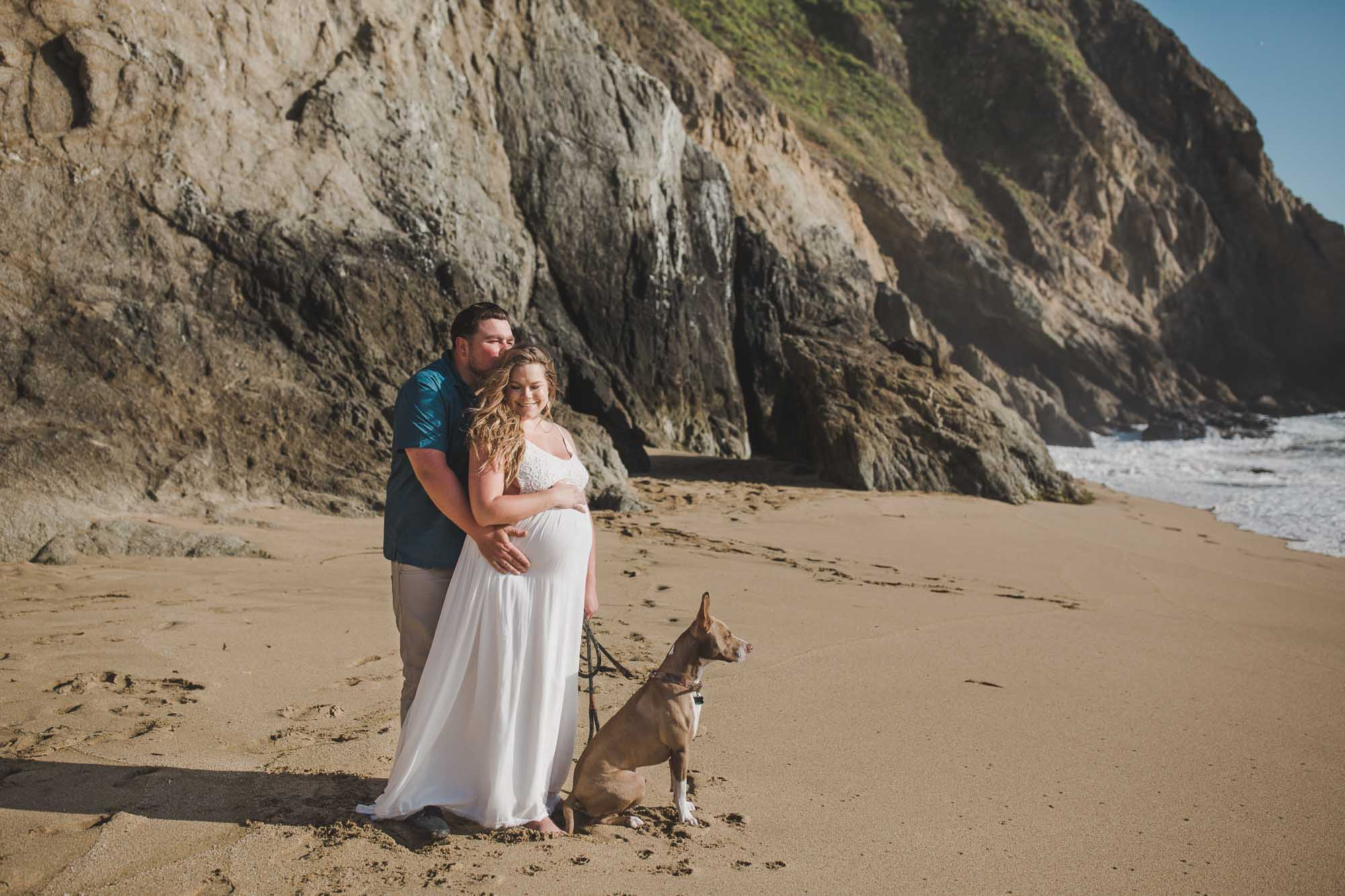 pacifica_maternity_session_california_family_photographer_00005.jpg