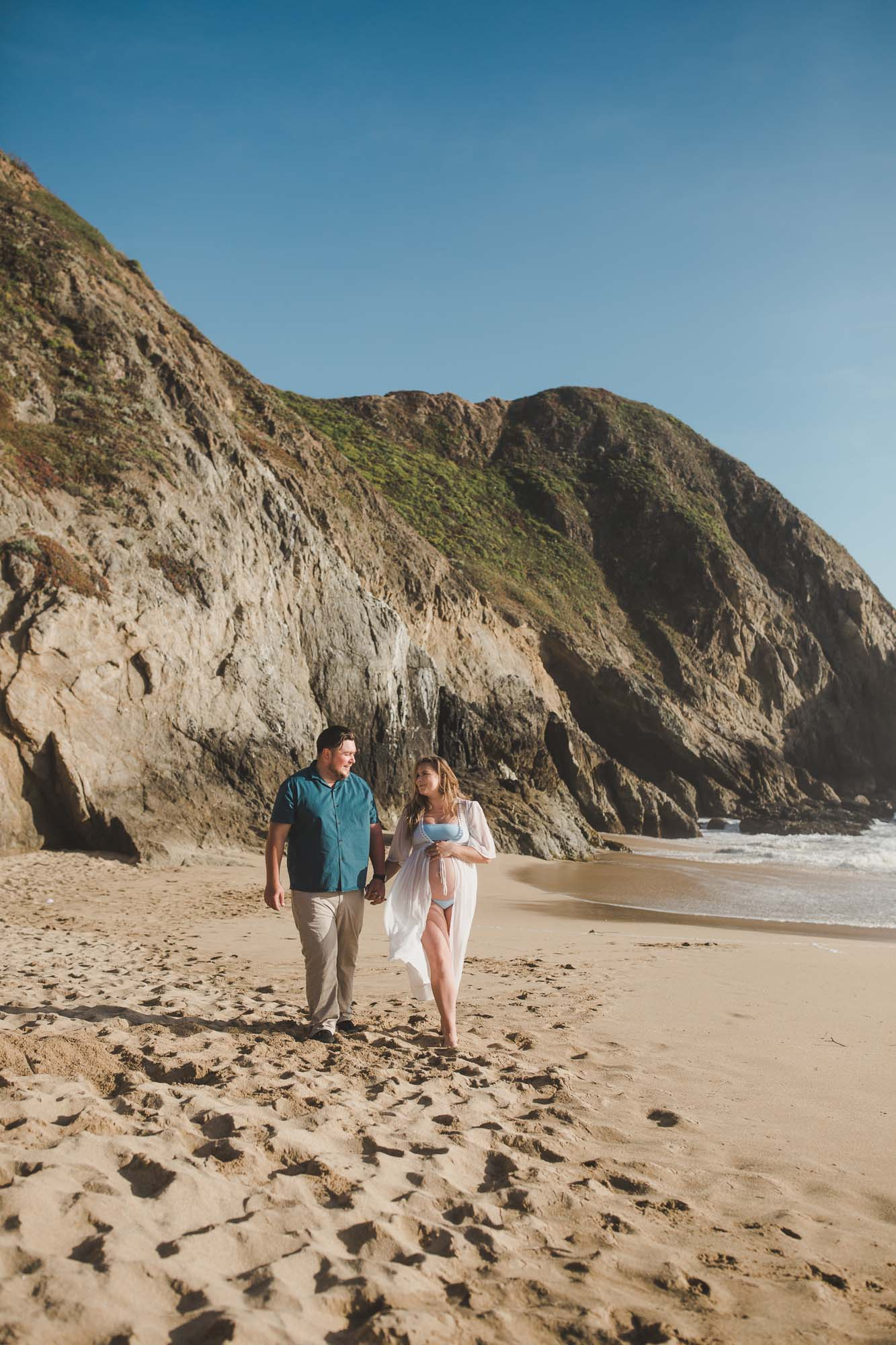 pacifica_maternity_session_california_family_photographer_00012.jpg