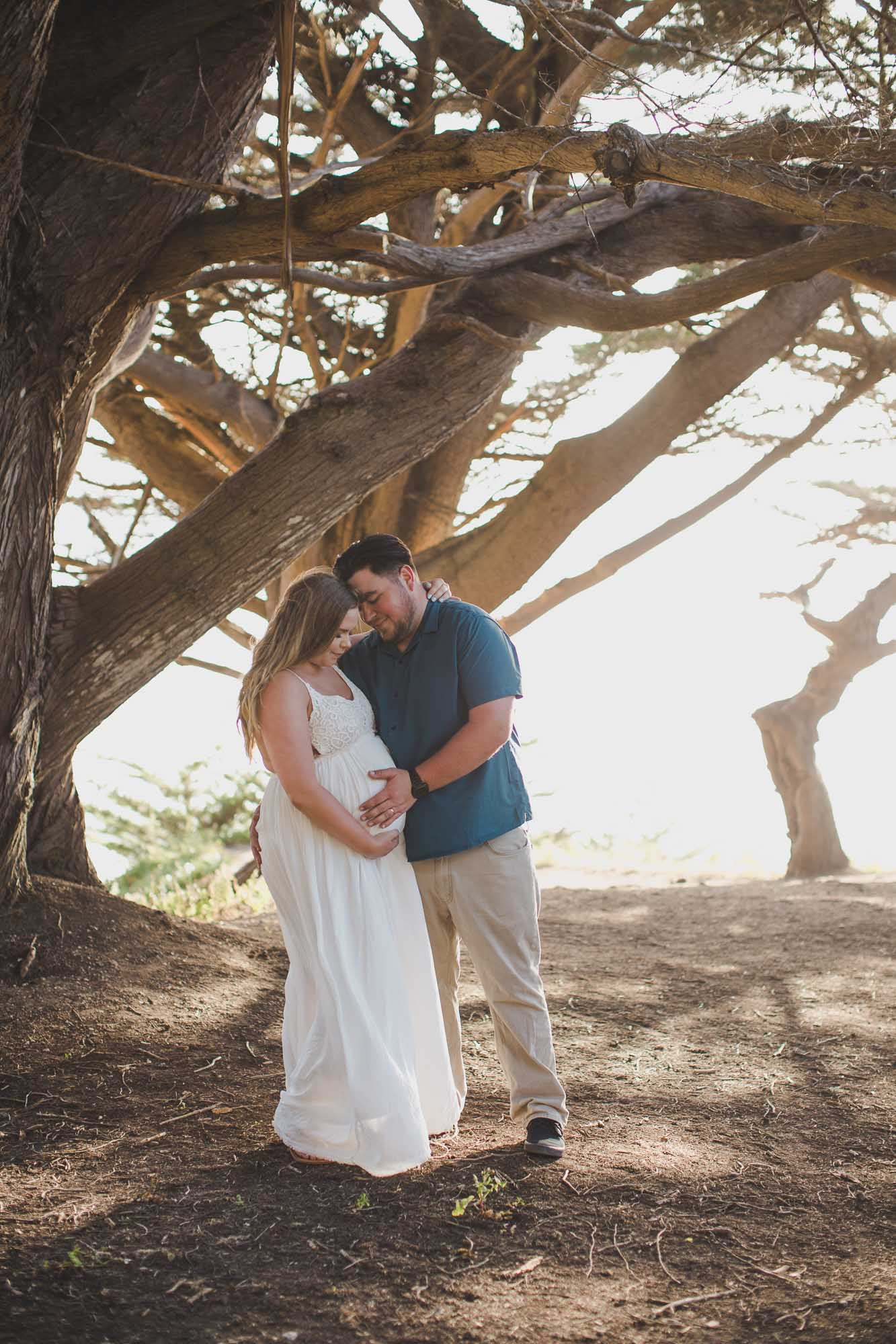 pacifica_maternity_session_california_family_photographer_00017.jpg