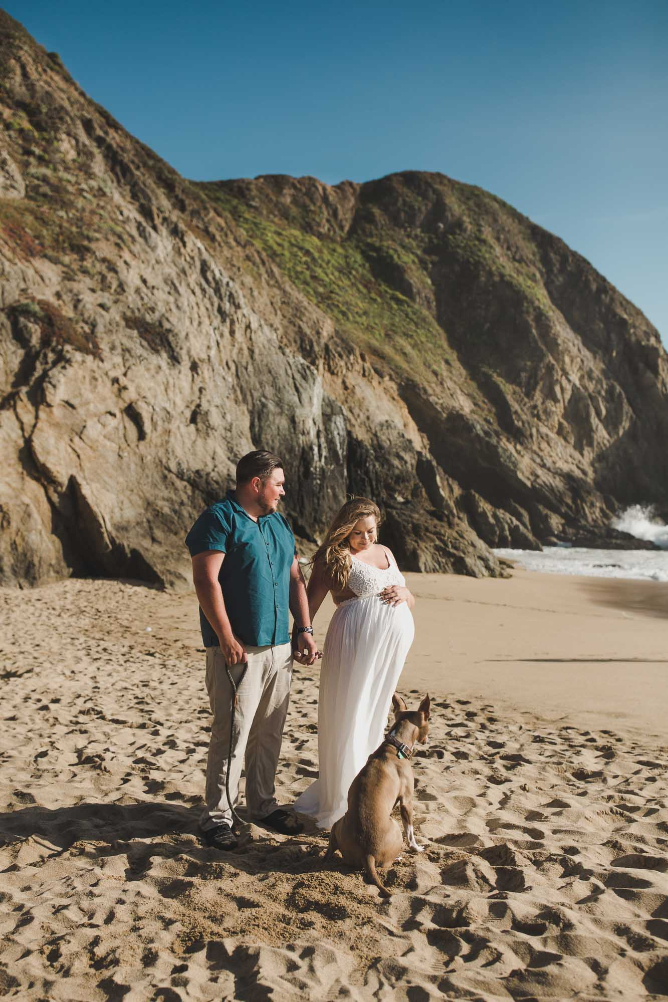 pacifica_maternity_session_california_family_photographer_00002.jpg