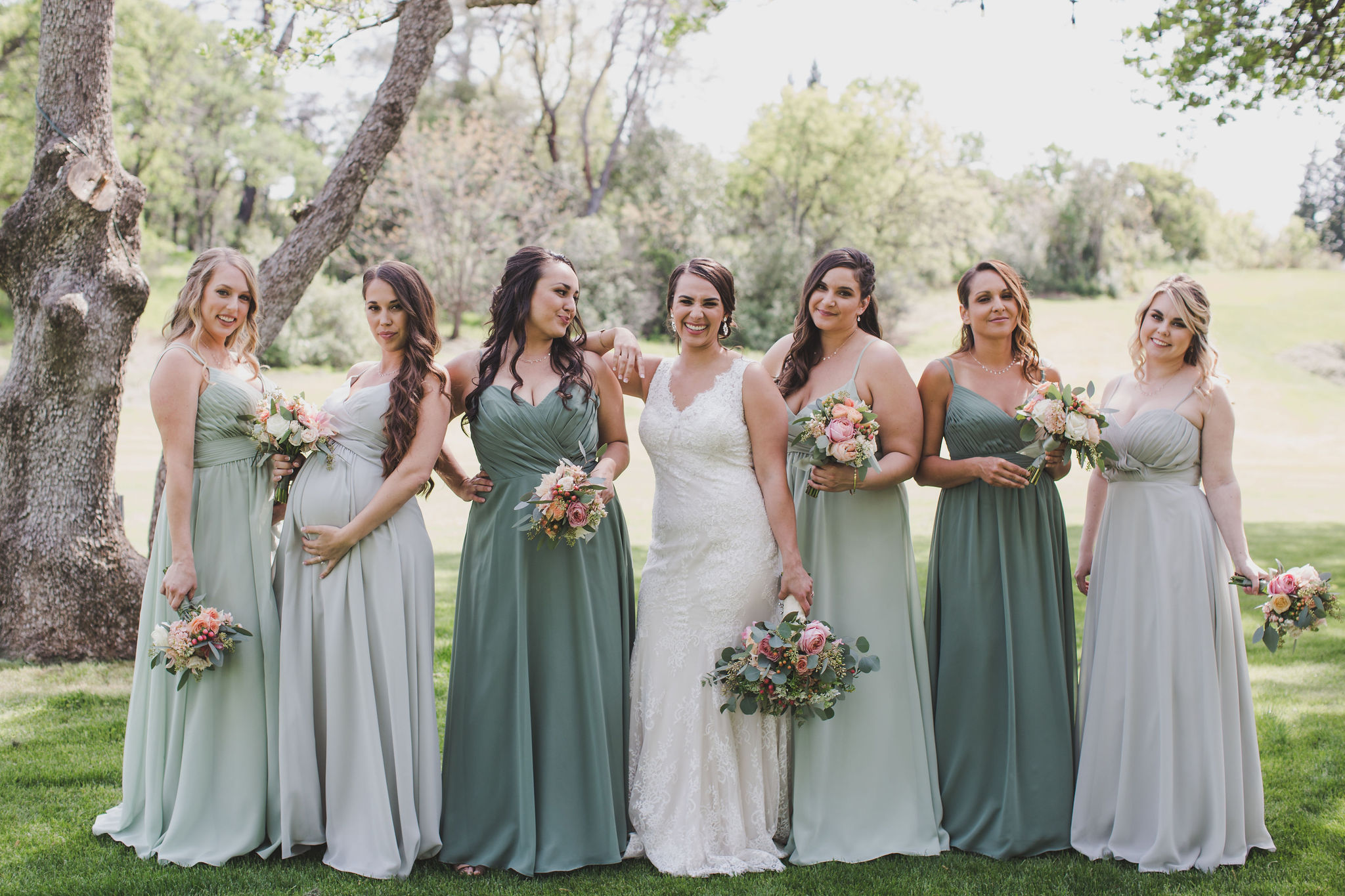 AVH_Photography_canyon_oaks_wedding_0076.jpg