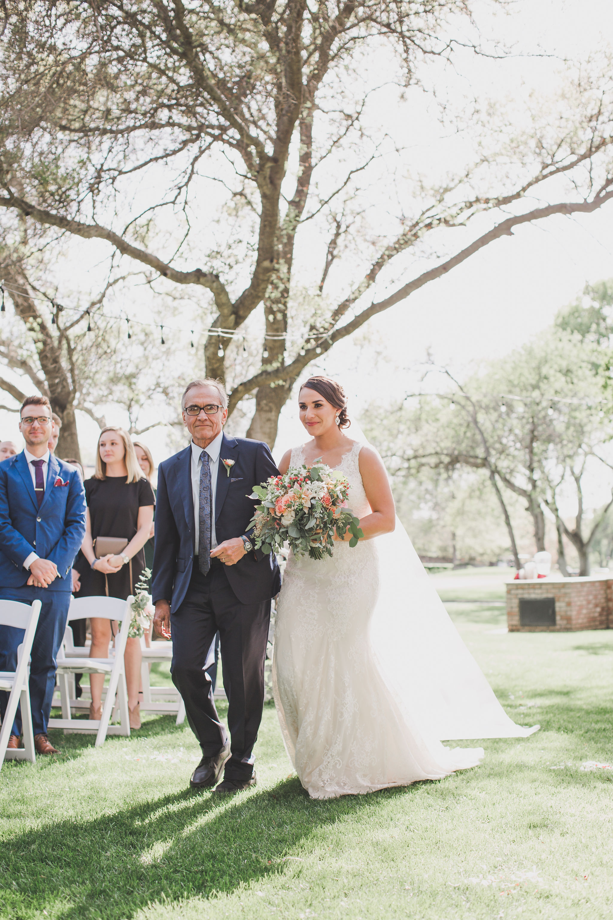 AVH_Photography_canyon_oaks_wedding_0106.jpg