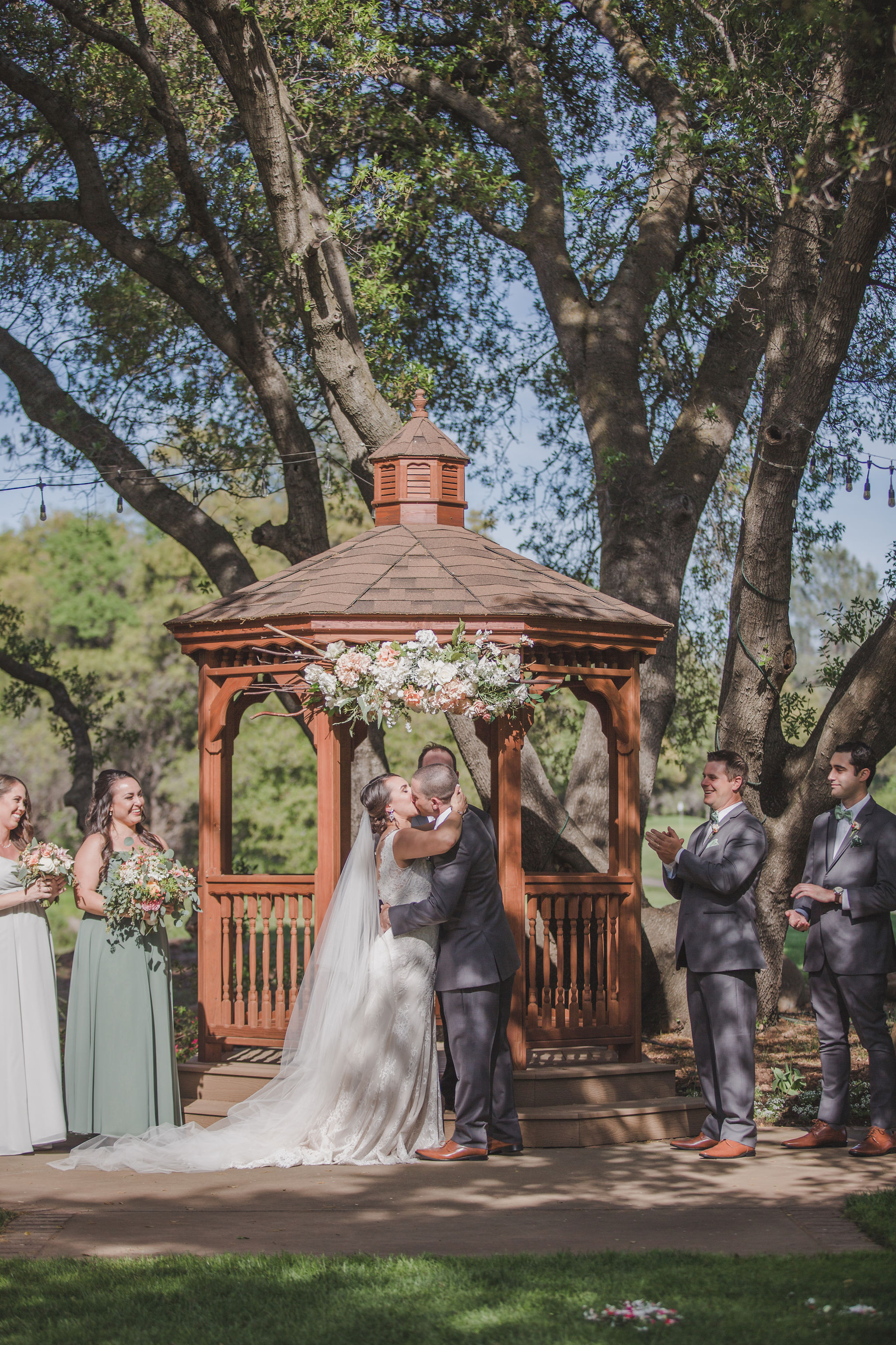 AVH_Photography_canyon_oaks_wedding_0114.jpg